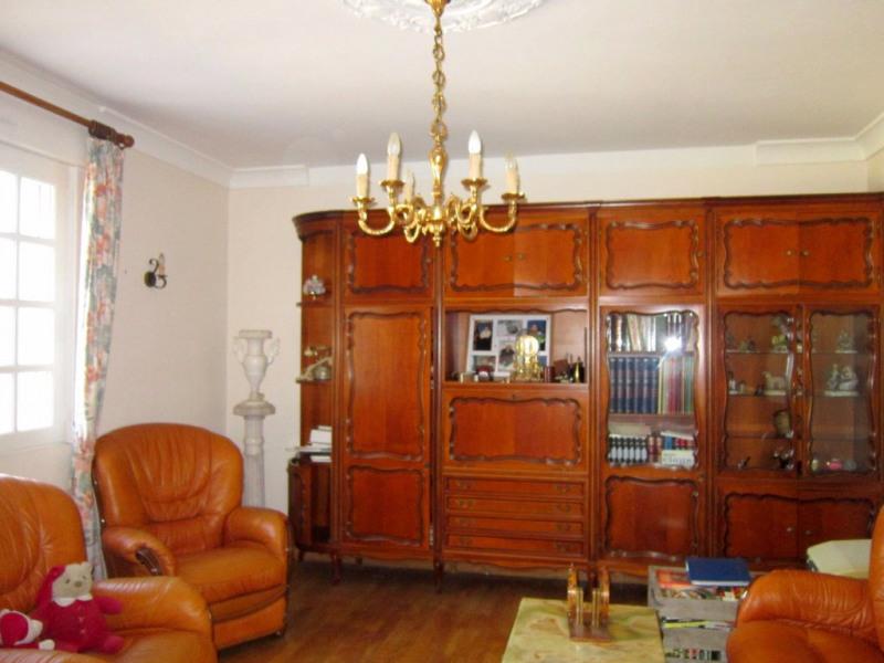 Vente maison / villa Saint palais sur mer 232100€ - Photo 7