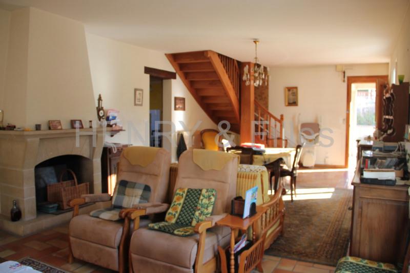 Vente maison / villa Gimont 226000€ - Photo 4