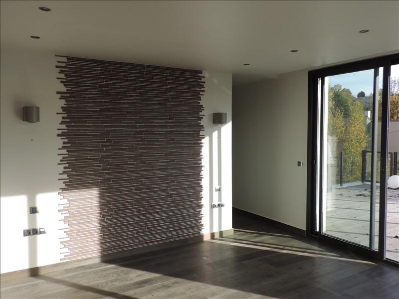 Vente de prestige maison / villa Lagny sur marne 1495000€ - Photo 7