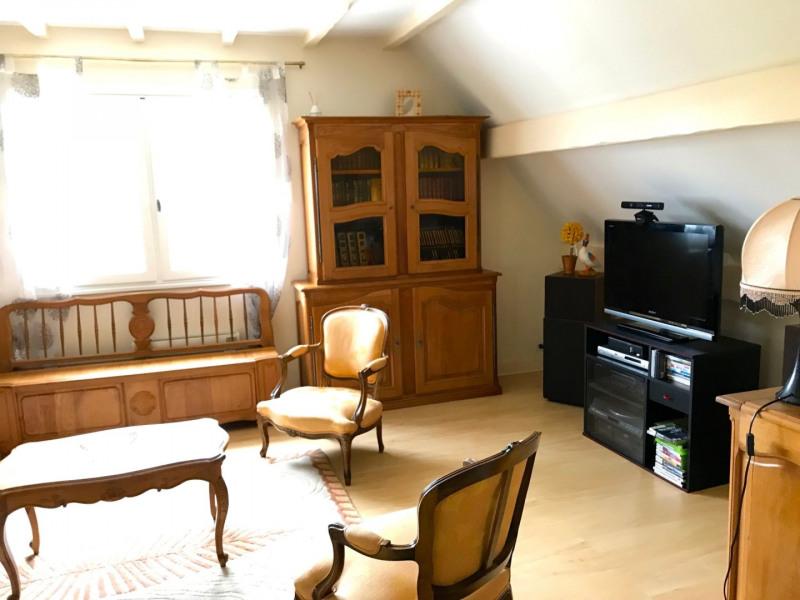 Sale house / villa Tarbes 269000€ - Picture 7