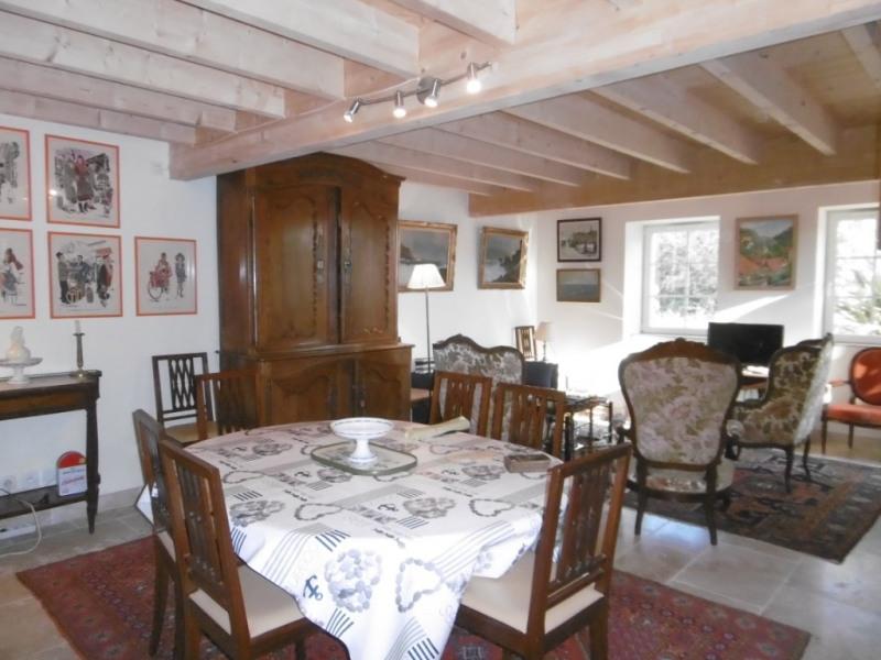 Vente maison / villa La chapelle achard 179000€ - Photo 2