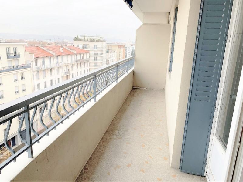 Agence immobiliere lyon 8 orpi