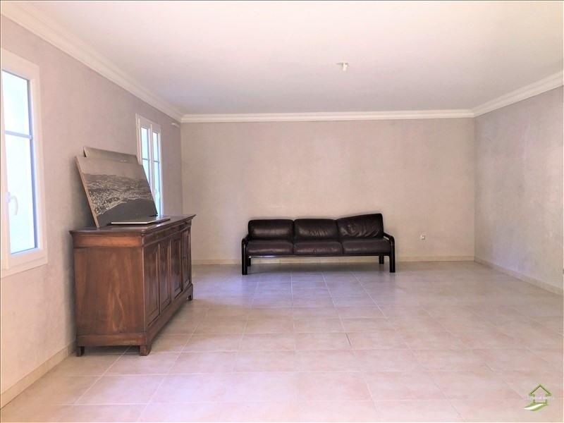 Sale apartment Sanary sur mer 492450€ - Picture 3