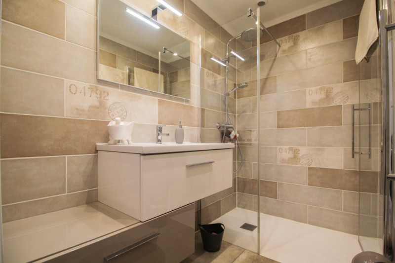 Vente de prestige maison / villa Pugny chatenod 830000€ - Photo 7
