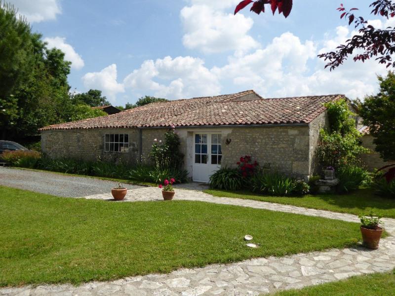 Vente de prestige maison / villa Saint medard d aunis 525000€ - Photo 7