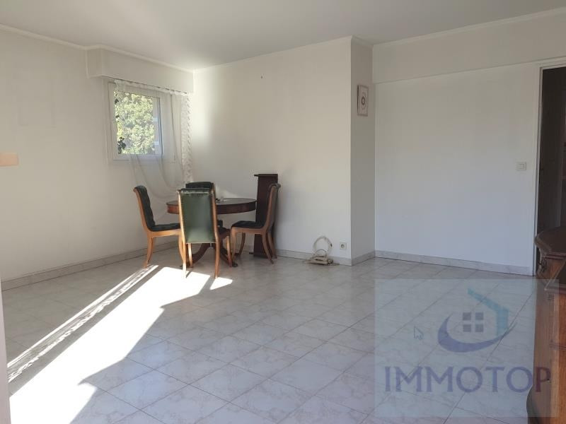 Vente appartement Menton 259000€ - Photo 11