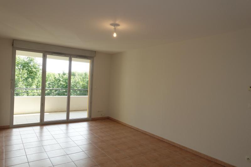 Locação apartamento Toulouse 750€ CC - Fotografia 15