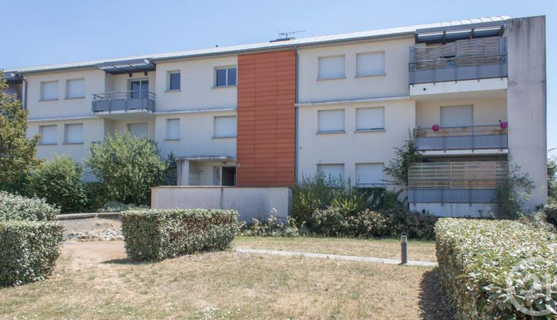 Rental apartment Tournefeuille 490€ CC - Picture 9