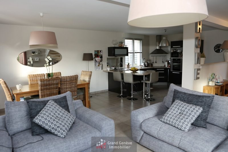 Sale house / villa Beaussais sur mer ploubalay 268812€ - Picture 1