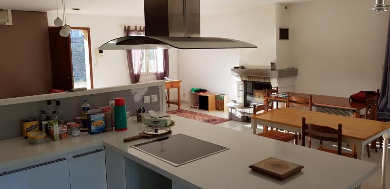 Venta  casa Clonas sur vareze 230000€ - Fotografía 4