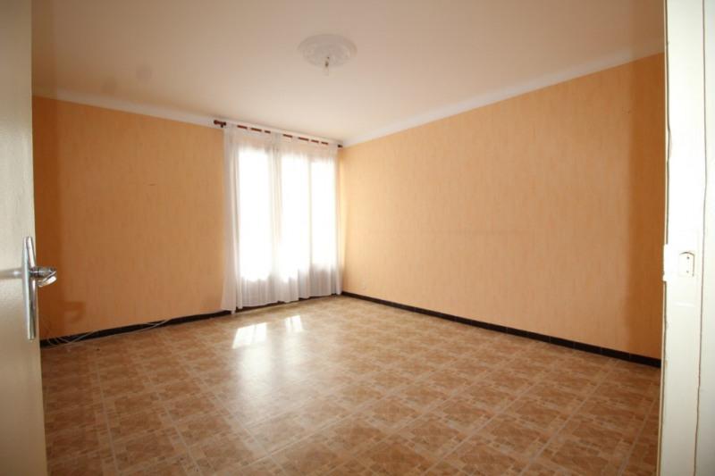 Venta  apartamento Port vendres 89000€ - Fotografía 4