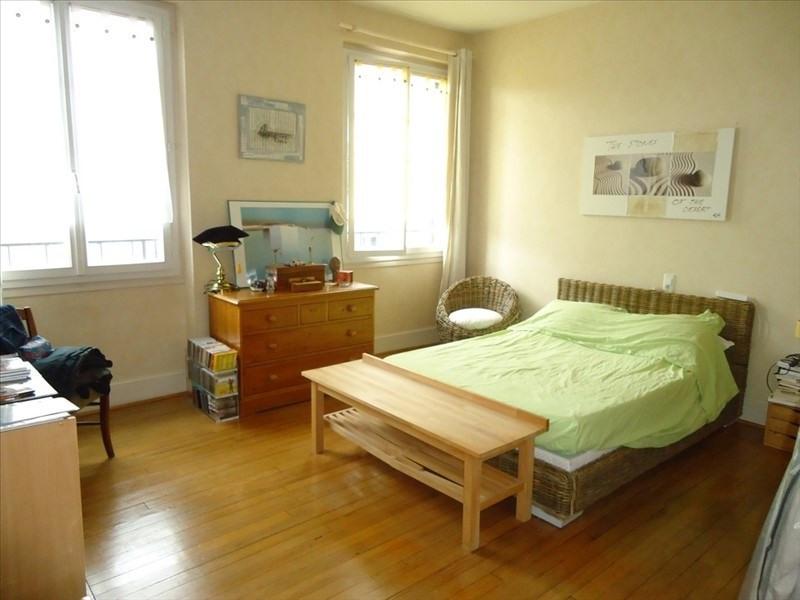 Verkoop  huis Albi 267000€ - Foto 6