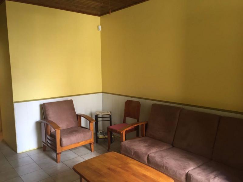 Location maison / villa Fort de france 870€ CC - Photo 3