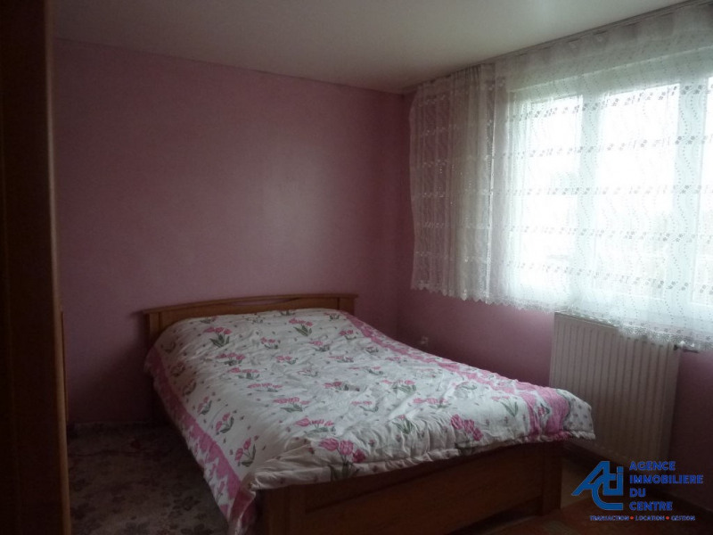 Vente immeuble Pontivy 220 000€ - Photo 4