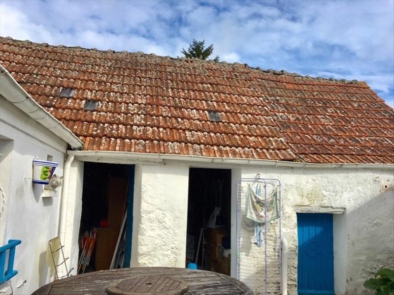 Vente maison / villa La ferte sous jouarre 117000€ - Photo 9