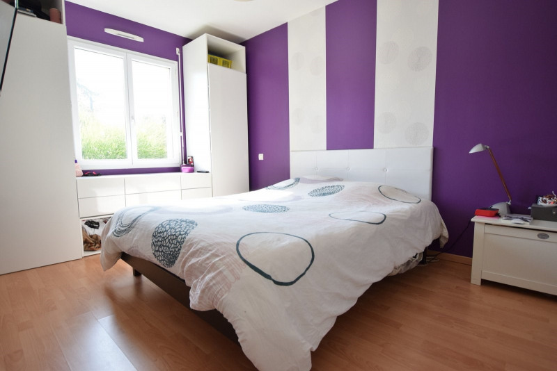 Sale house / villa St sauveur lendelin 229000€ - Picture 4