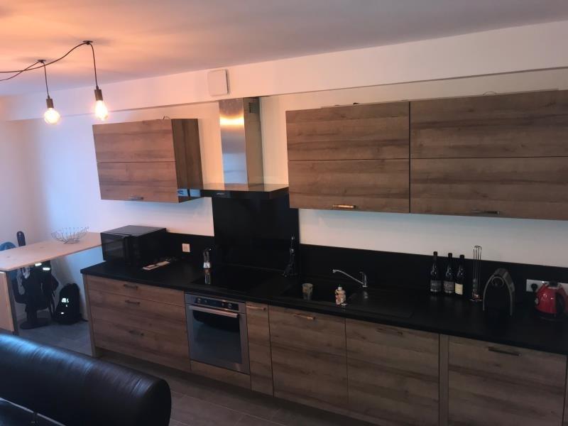 Vente appartement Rochefort en yvelines 187000€ - Photo 2