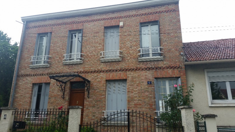 Vente de prestige maison / villa Vitry sur seine 1470000€ - Photo 2