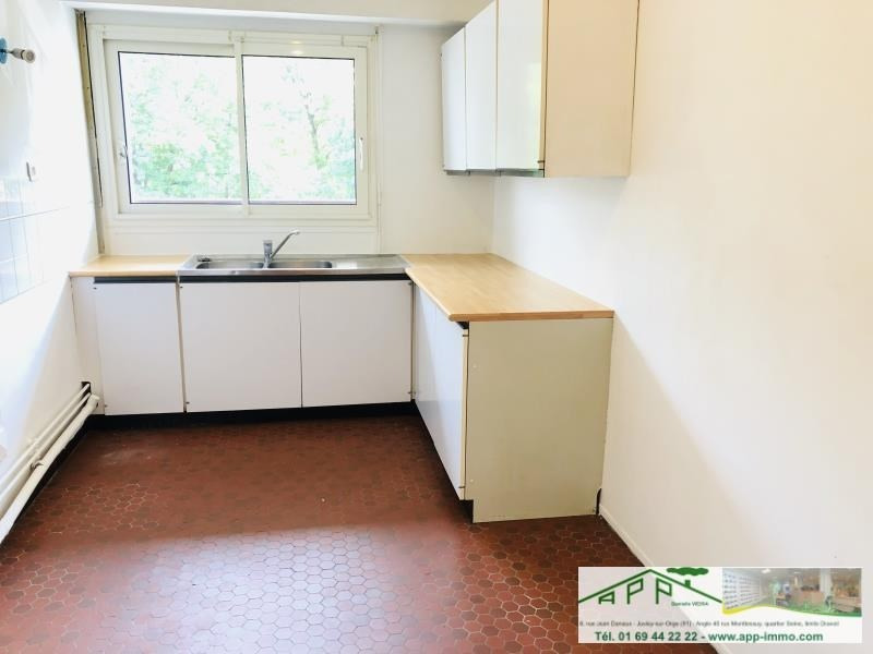 Vente appartement Athis mons 189 900€ - Photo 3