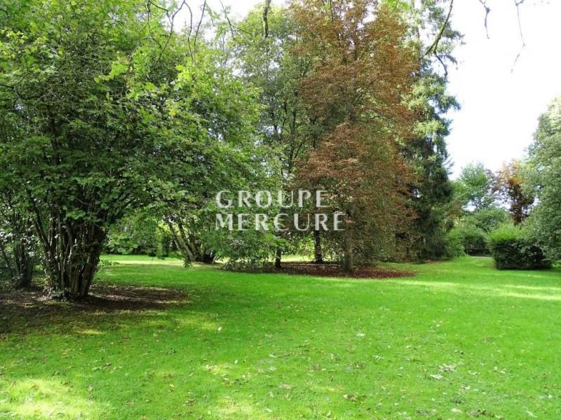 Deluxe sale house / villa Boege 950000€ - Picture 11