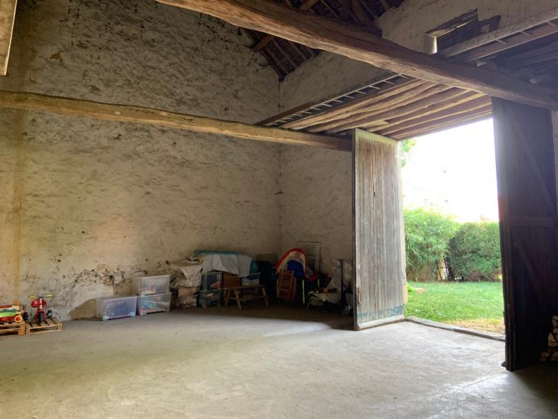 Vente maison / villa Bretigny sur orge 682000€ - Photo 11