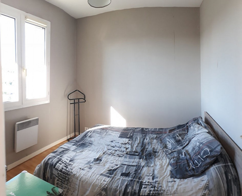 Rental apartment Limoges 439€ CC - Picture 5