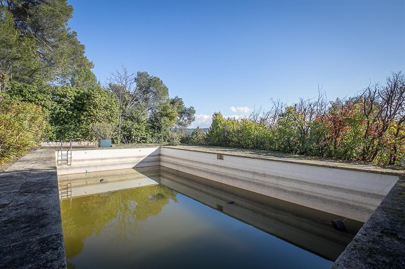 Verkauf von luxusobjekt haus Aix en provence 2000000€ - Fotografie 11
