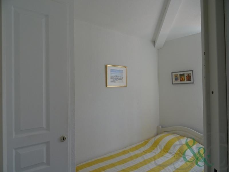 Sale house / villa La londe les maures 269000€ - Picture 5