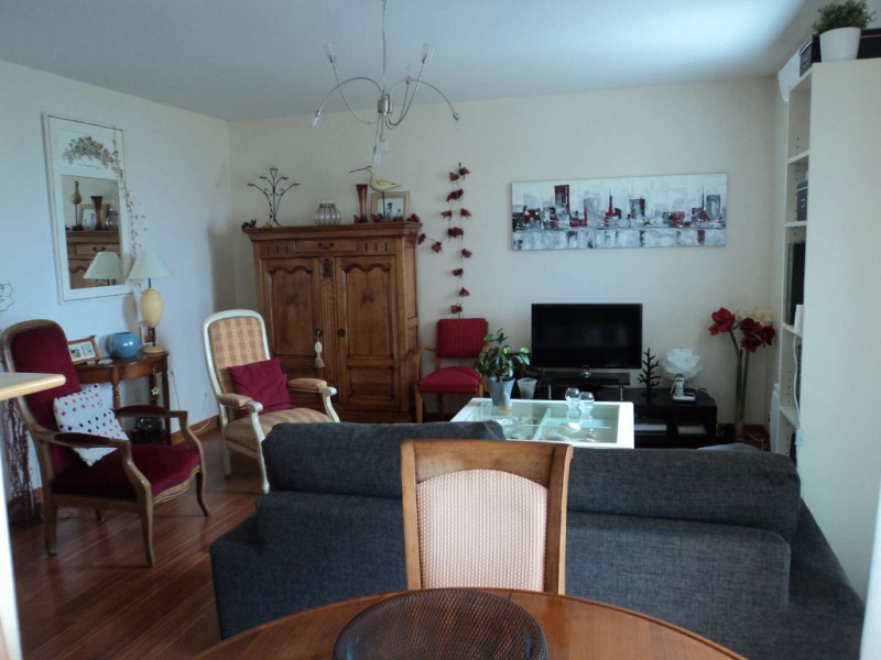 Vente appartement Audierne 167 400€ - Photo 7