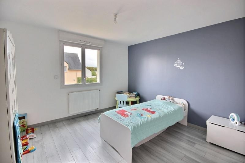 Vente maison / villa Janze 222500€ - Photo 5