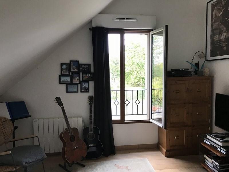 Vente maison / villa Villennes sur seine 750000€ - Photo 7