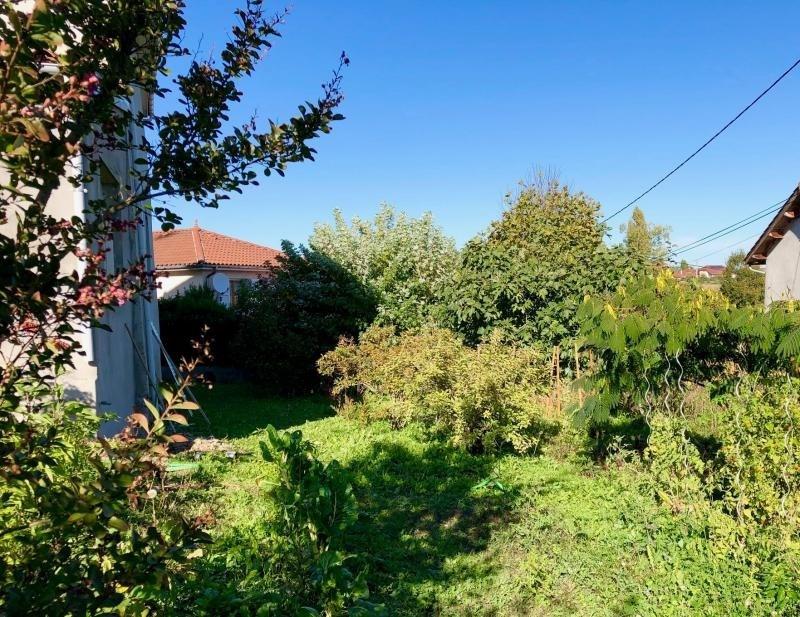 Sale house / villa Bourgoin jallieu 330000€ - Picture 9