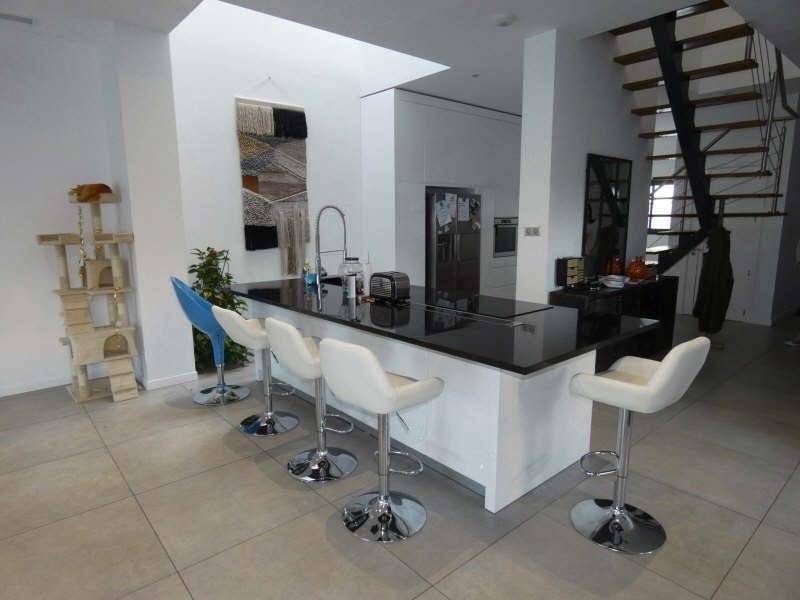 Vente de prestige maison / villa Bruges 799000€ - Photo 2