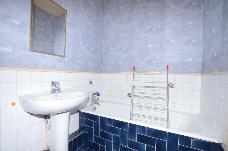 Revenda apartamento Fontenay le fleury 241500€ - Fotografia 6