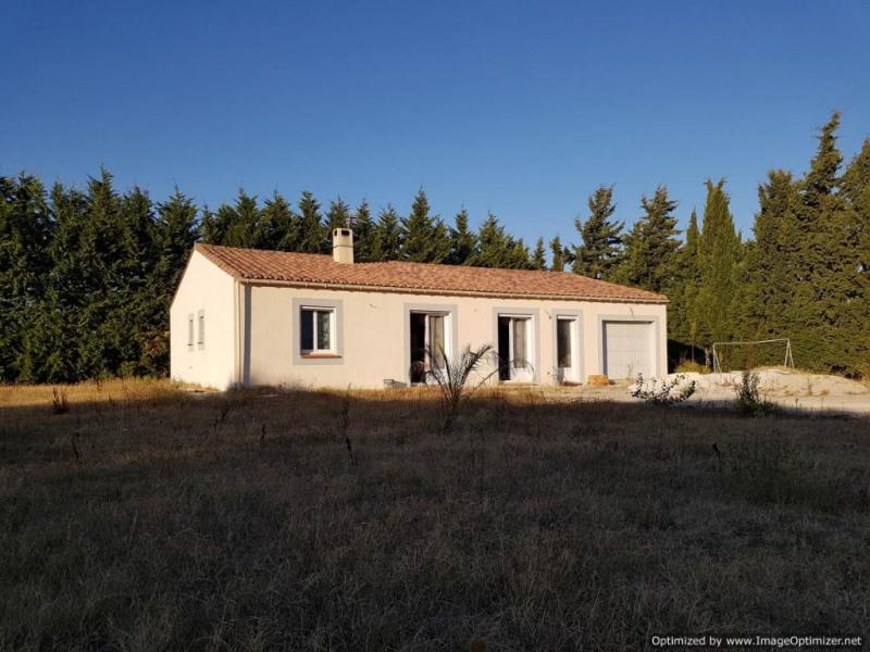 Venta  casa Bram 210000€ - Fotografía 1