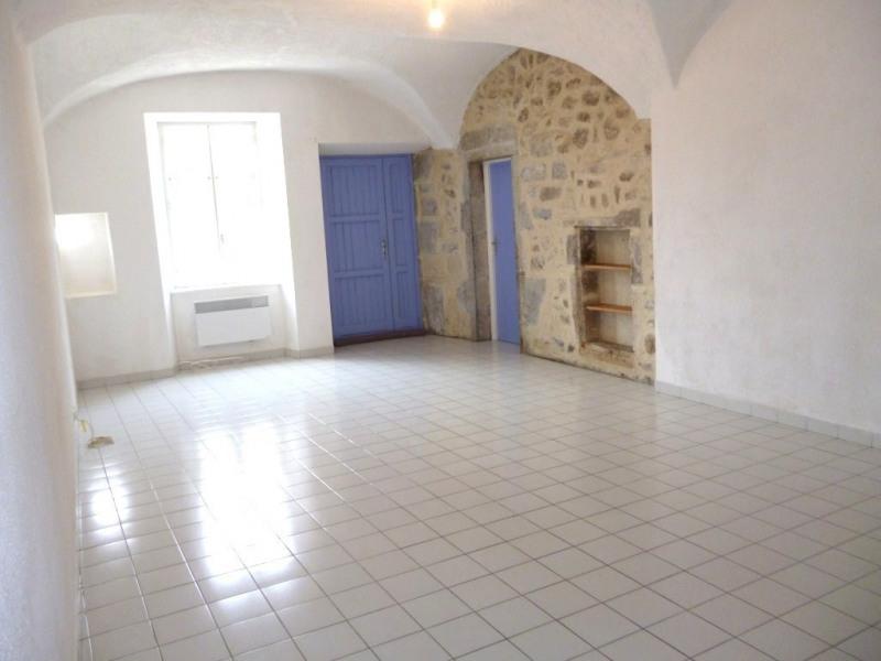Location appartement Vogüé 484€ CC - Photo 2