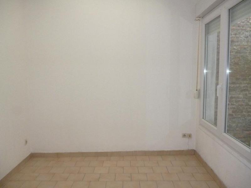 Vente immeuble Aire sur la lys 85000€ - Photo 4