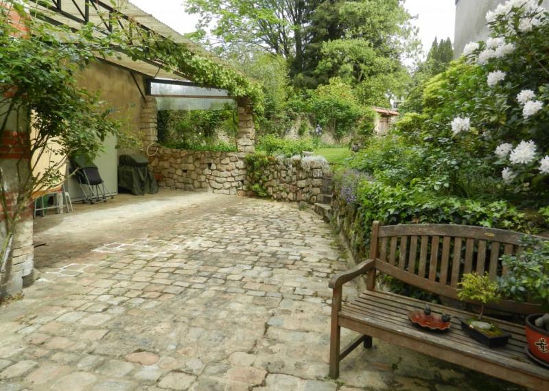 Vente maison / villa Le mans 546960€ - Photo 12