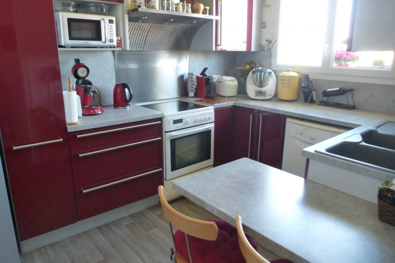 Vente appartement Royan 203838€ - Photo 7