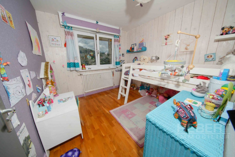 Sale apartment Saint gervais les bains 265000€ - Picture 7