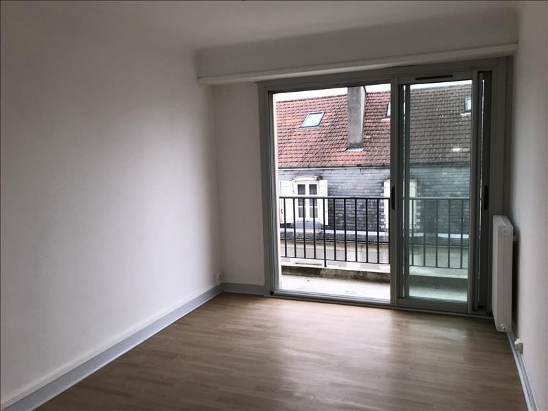 Vente appartement Pau 139 500€ - Photo 4