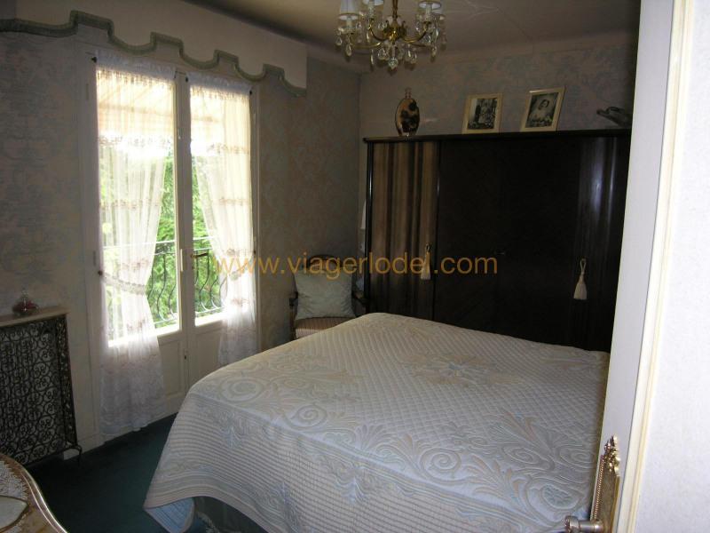 casa Peymeinade 380000€ - Fotografia 11
