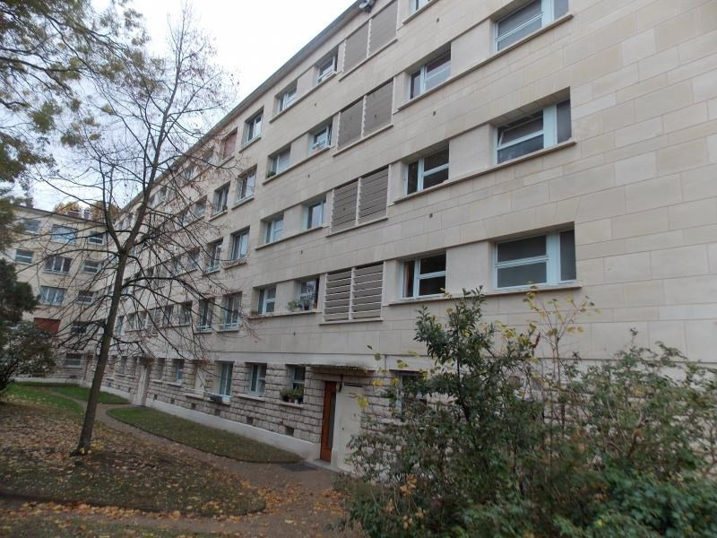 Produit d'investissement appartement Chatou 75 000€ - Photo 3
