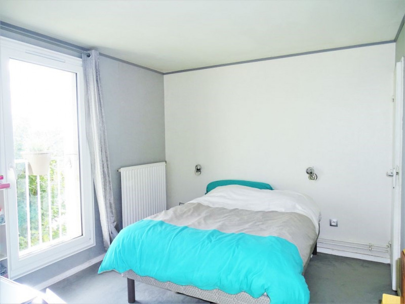 Vente appartement Chartres 93 000€ - Photo 4