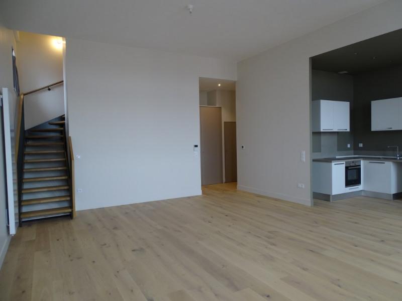Investment property apartment La rochelle 533645€ - Picture 5