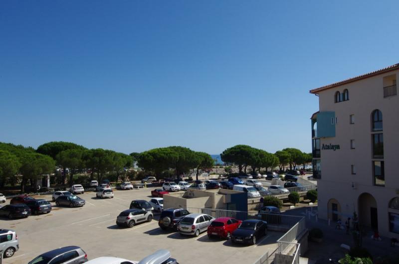 Sale apartment Argeles sur mer 76300€ - Picture 2