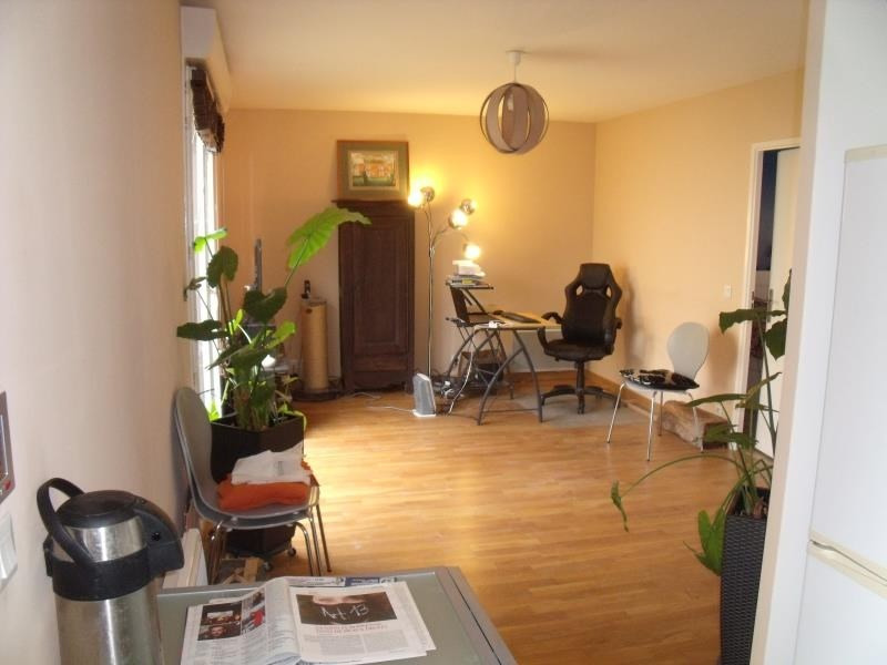 Vente appartement Longjumeau 174 000€ - Photo 4