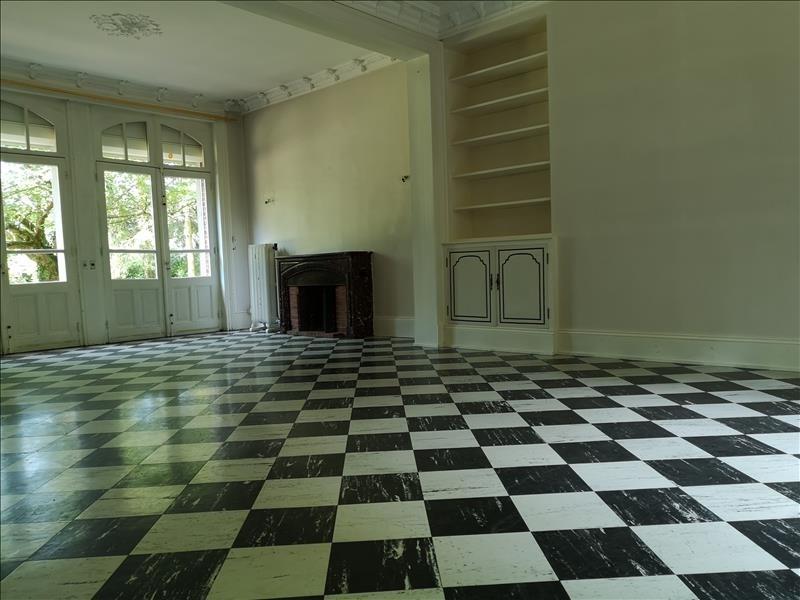 Sale house / villa Noeux les mines 291200€ - Picture 3