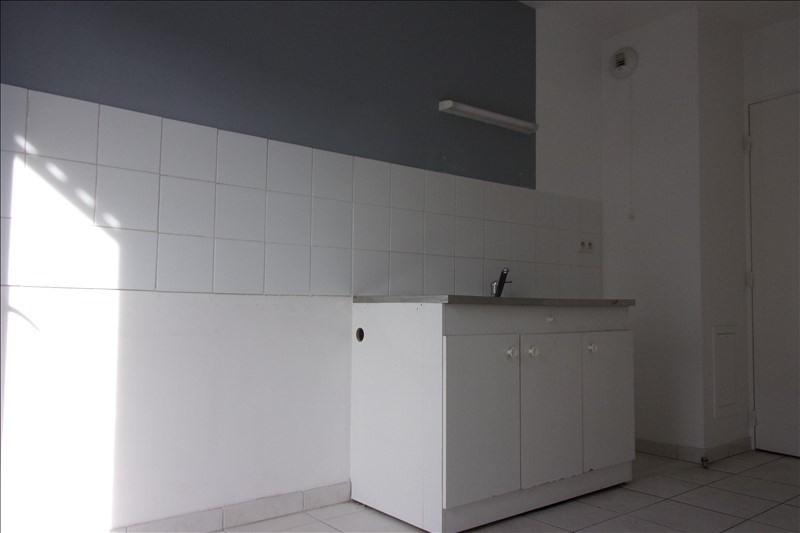Location appartement St denis 940€ CC - Photo 5