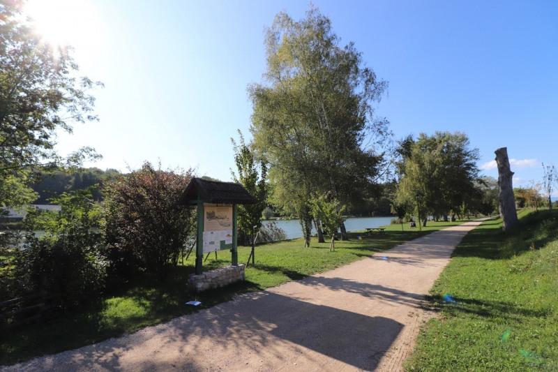 Sale house / villa Choisy 375000€ - Picture 9